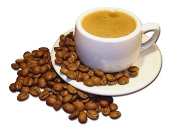 Milyen kávét iszol, megmondom milyen vagy!