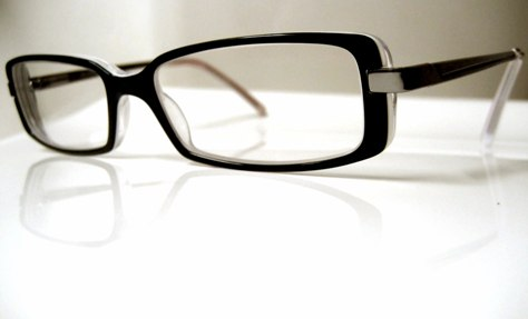 pilates és látás hogyan lehet átalakítani a látásélességet dioptriában