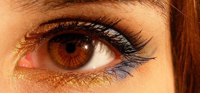 Személyiségedről árulkodik a szemed színe
