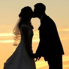 Mi a jól működő párkapcsolatok titka?