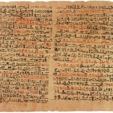 Íráshordozók akkor és most – a kőtábláktól a papírig