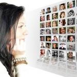 mit árul el rólad a profilképed