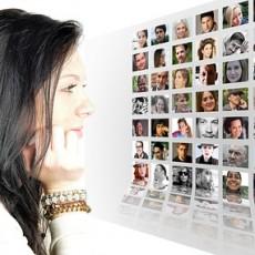 Mit árul el rólad a profilképed?