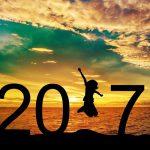Ezek a feladatok várnak rád 2017