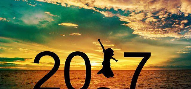 Milyen feladatok várnak rád 2017-ben?