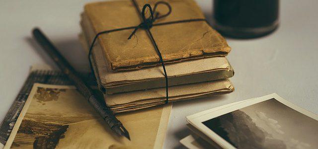 Ezért értékesebbek a kézzel írt levelek
