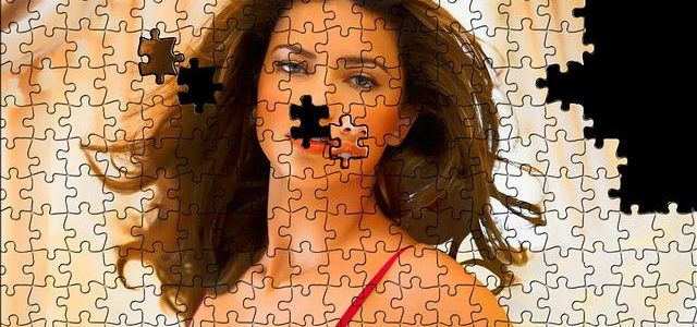 5 dolog, amiben hasonlít a puzzle kirakása a grafológiai elemzés elkészítéséhez