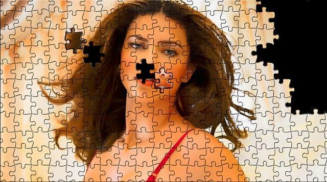 Miben hasonlít egy puzzle kirakása és egy grafológiai elemzés elkészítése